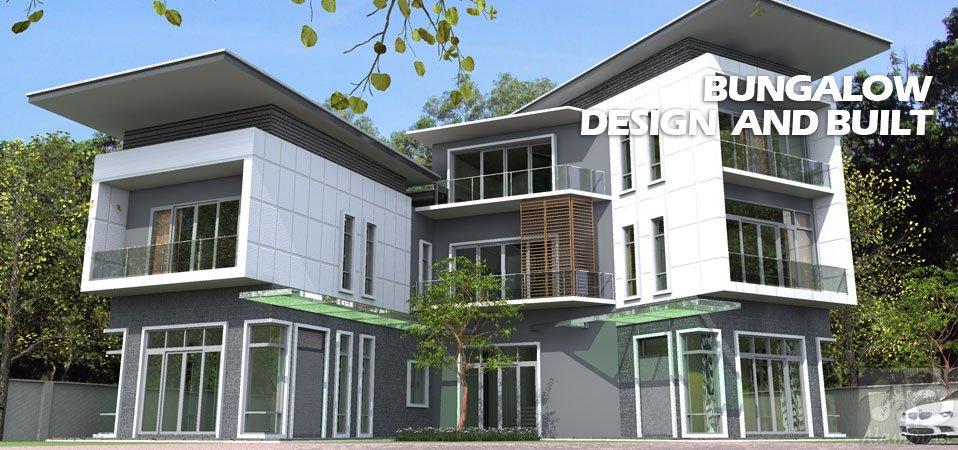bungalow-designbuilt